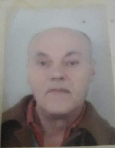 Gorska služba spašavanja Srebrenik: Pomozite nam da pronađemo Šabana Beganovića
