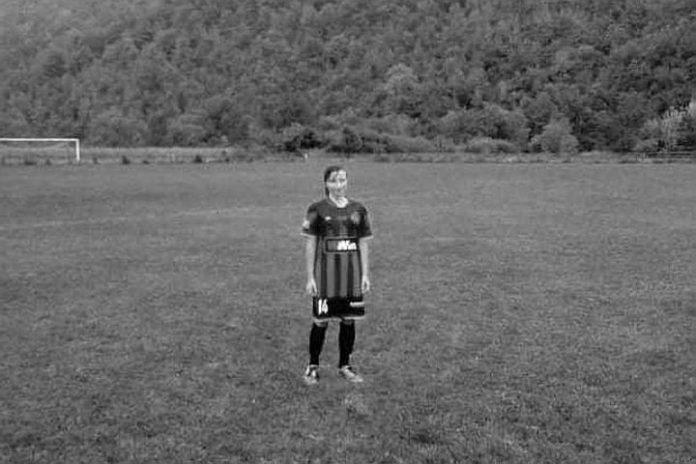 Tužna vijest iz FK Sloboda: Preminula Edina Serhatlić