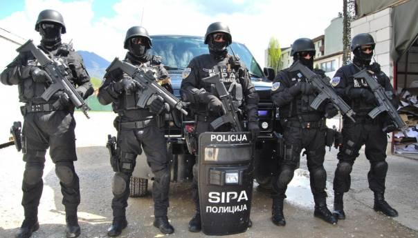 Uhapšena sedmorka koja se tereti za mučenja i ubijanja u Donjem Vakufu