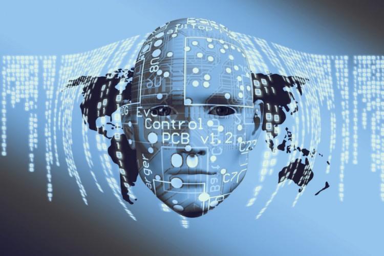 Vještačka inteligencija riješila problem star 50 godina