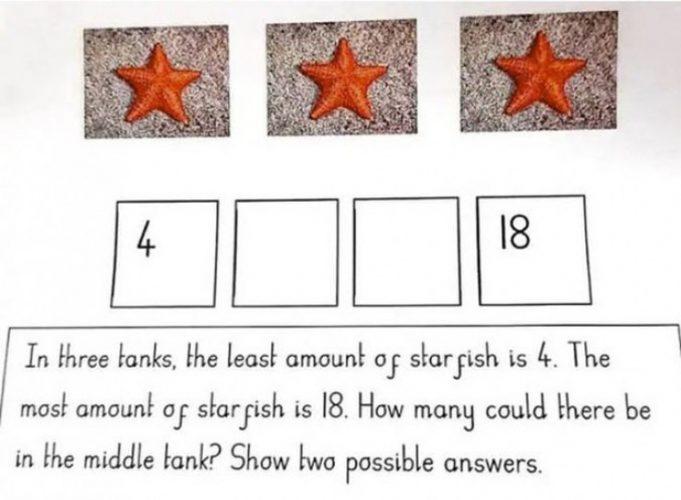 Jednostavni matematički zadatak namučio je ljude na internetu. Možete li ga riješiti?