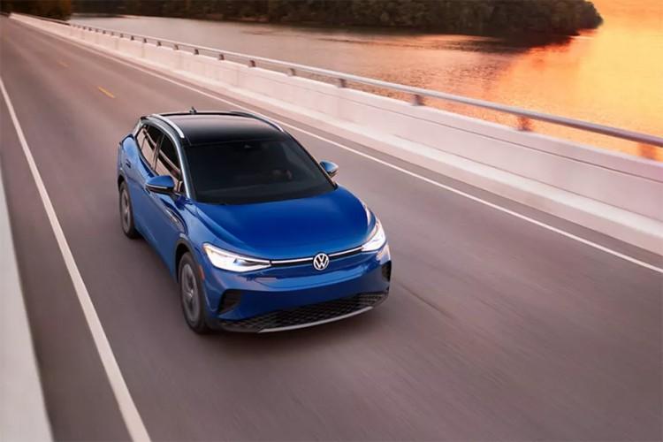 Nestašica važnih dijelova, VW smanjio proizvodnju