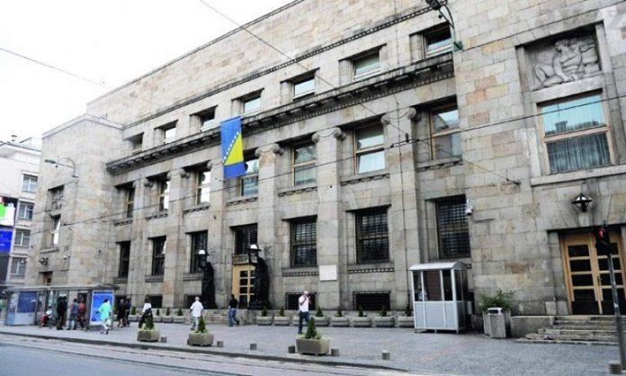 U BiH ponovo raste broj blokiranih računa poslovnih subjekata