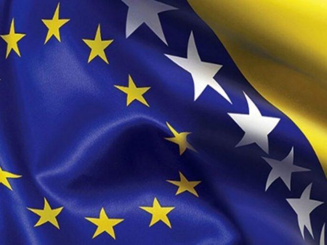 Koliko je realno da BiH dobije punopravno članstvo u evropski ekonomski prostor?