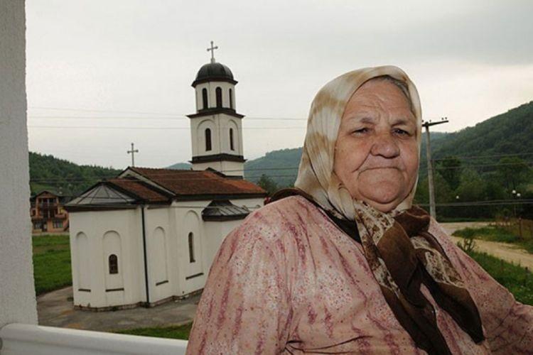 Tegeltija: Na proljeće će biti okončan proces vraćanja imovine Fati Orlović