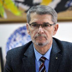 Čestitka gradonačelnika Imamovića povodom 1. maja - Međunarodnog praznika rada