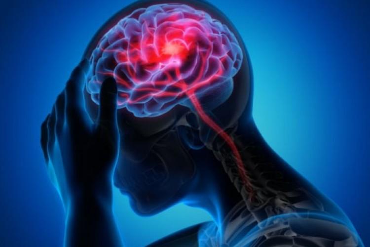 Virus korona opasan za mozak i nakon ozdravljenja