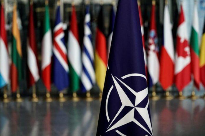 Koje efekte bi BiH imala od NATO: Trajni mir najbolji poziv investitorima