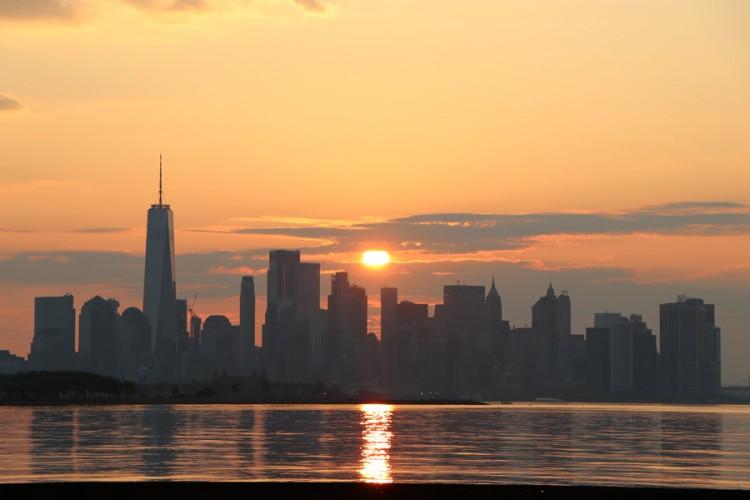 Njujorčani duguju preko milijardu dolara neplaćenih kirija