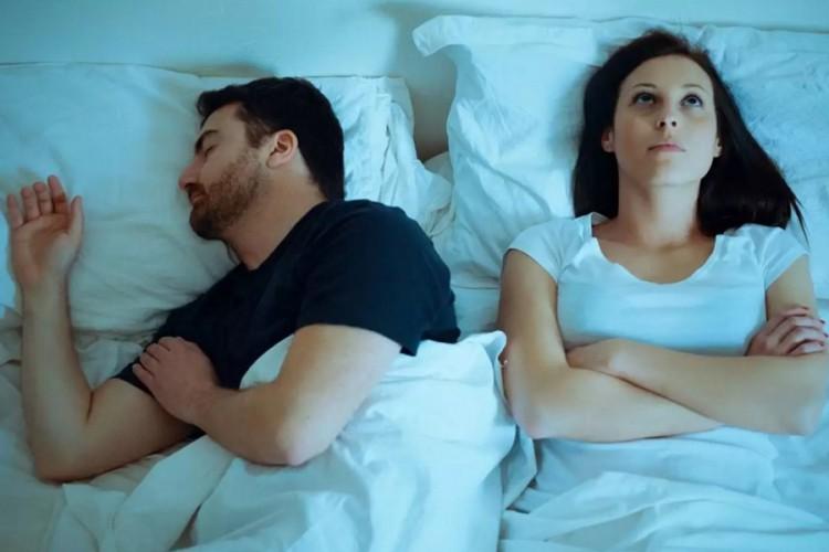 Da li znate šta je vazokonstrikcija, bolni problem za žene?