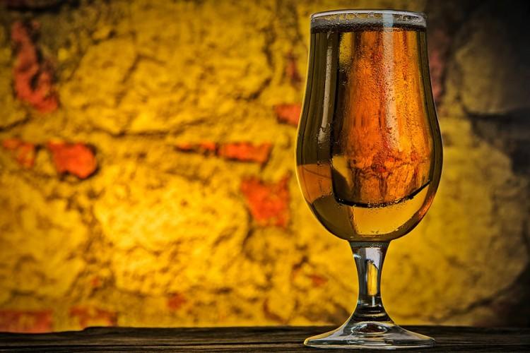 Uvoz vode i sokova tri puta veći od izvoza, a piva 28 puta