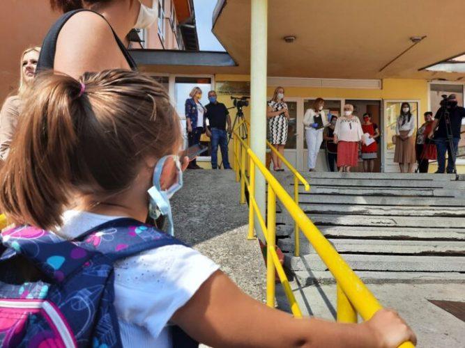 Drugo polugodište u školama na području TK počinje 29. januara