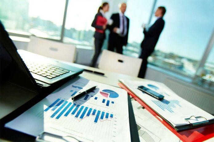 Nove poslovne ponude stranih firmi za saradnju sa kompanijama iz BiH