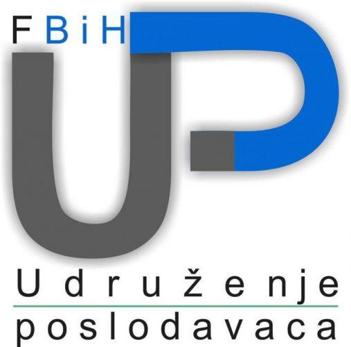 Udruženje poslodavaca FBiH se protivi donošenju Zakona o stečaju
