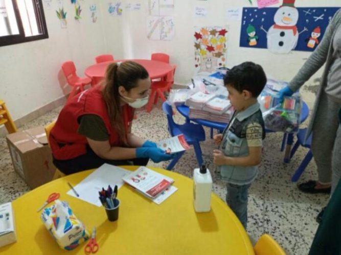 Save the children: Pet nužnih akcija za siguran povratak sve djece u škole