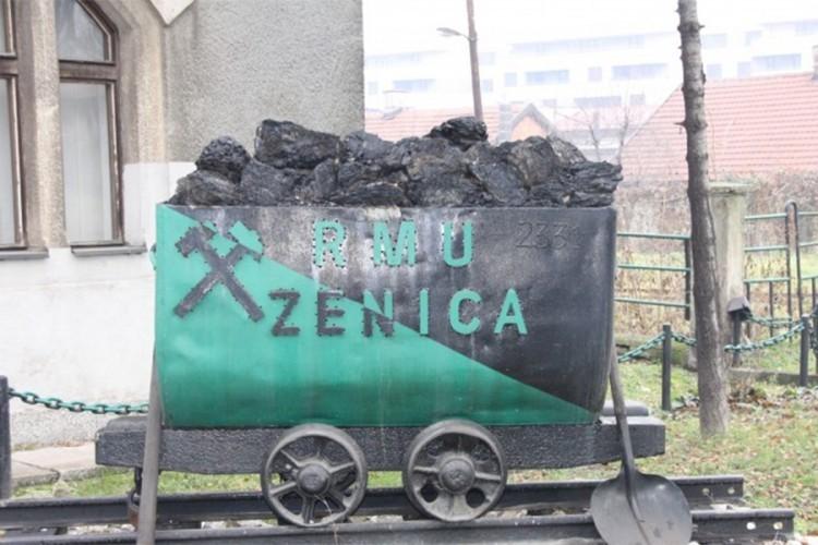 Računi rudnika Breza i Zenica biće odblokirani
