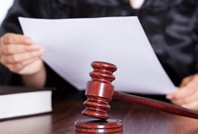 Kantonalno Tužilaštvo TK: Određen jednomjesečni pritvor Alžircu