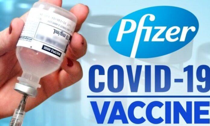 Kantoni sami kreću u nabavku vakcina: Kako će ih skladištiti?