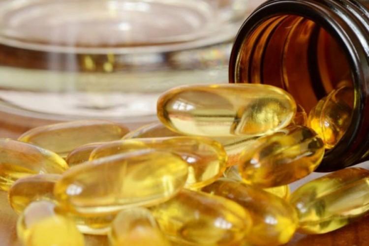 Nedostatak vitamina D dovodi do većeg rizika od zaraze koronom