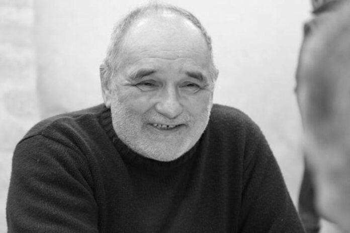 Dan žalosti u Srbiji zbog smrti Balaševića