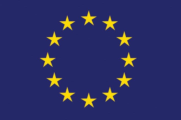 Evropska unija i Vijeće Evrope podržavaju i promovišu različitosti i ravnopravnosti nacionalnih manjina u BiH