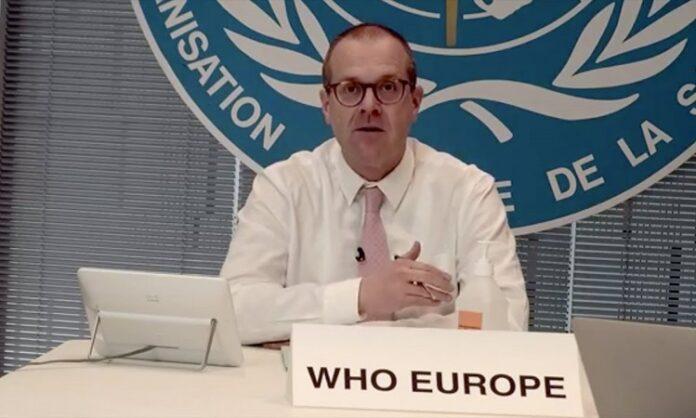 WHO: Dugotrajni Covid i 12 sedmica nakon infekcije