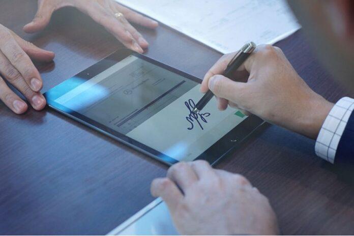 BiH ozbiljno zaostaje u digitalizaciji i e-upravi