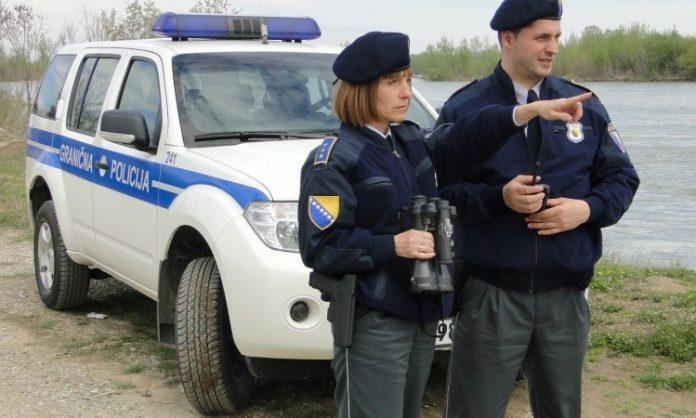 Jedanaest žalbi građana na rad policijskih službenika ocijenjeno neosnovanim