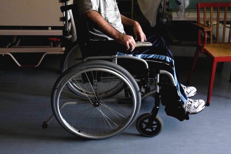 Formiran Savjet za osobe sa invaliditetom na području Grada Tuzle