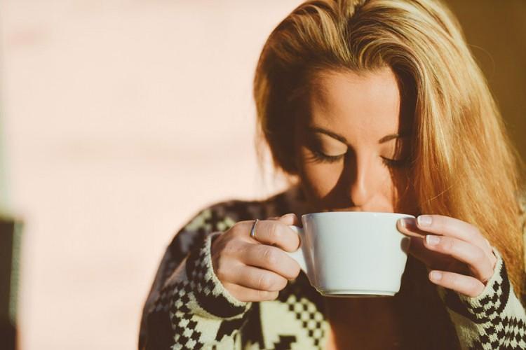 Napici pomoću kojih se možete razbuditi ako niste ljubitelj kafe