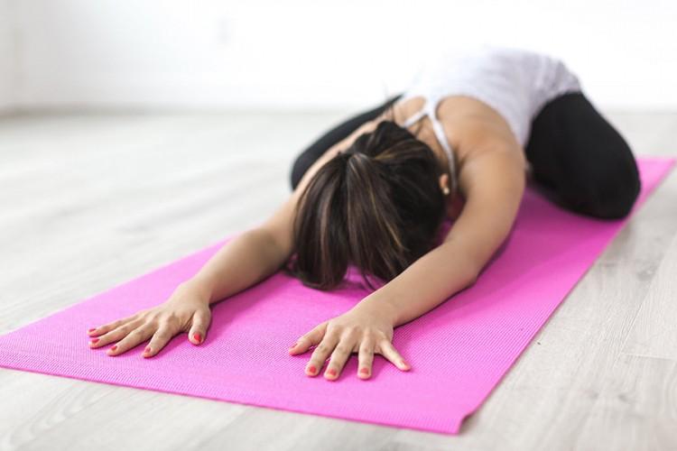 Za bolna leđa vježbe mogu biti učinkovitije od lijekova