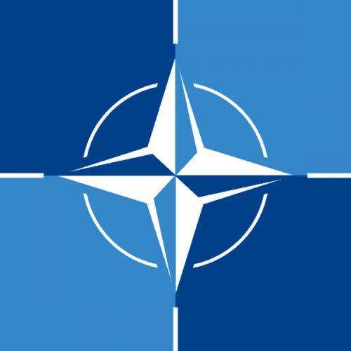 Usvojen Program reformi za NATO