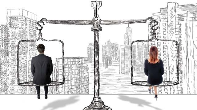 Svjetska banka – Zakoni i dalje ograničavaju ekonomske prilike žena