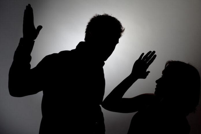 U BiH došlo do porasta broja slučajeva nasilja u porodici