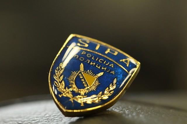 Rukovodstvo SIPA-e podržalo zahtjeve Sidikata SIPA-e i Saveza sindikata policijskih organa u BiH