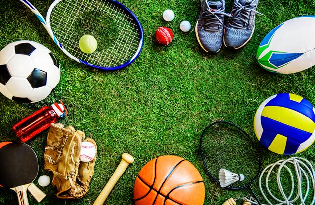 Vlada FBiH – Za kulturu i sport 4,6 miliona maraka
