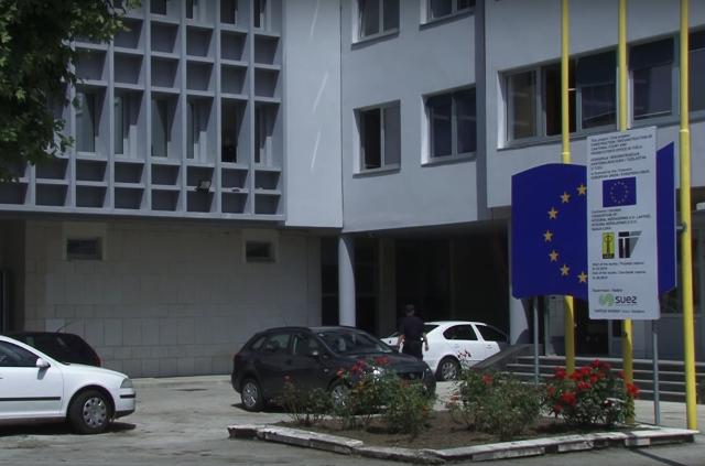 Predložene mjere zabrane za osumnjičene u predmetu Rudnik soli Tuzla