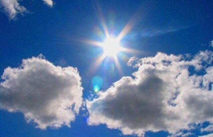 Tokom naredne sedmice nas očekuje sunčano vrijeme