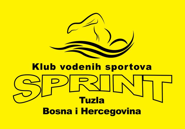 Plivači  KVS Sprint na Međunarodnom memorijalnom plivačkom mitingu osvojili 26 medalja