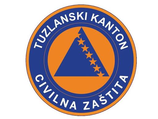 Kada će Tuzlanski kanton dobiti sistem za obavještavanje i uzbunjivanje građana?