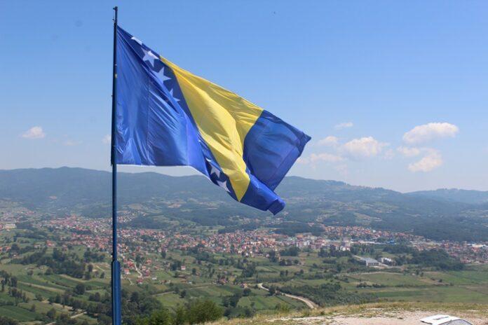 Dan nezavisnosti: Čestitka gradonačelnika Tuzle i predsjedavajuće Gradskog vijeća