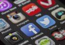 Aplikacije koje najviše dijele vaše lične podatke sa drugima
