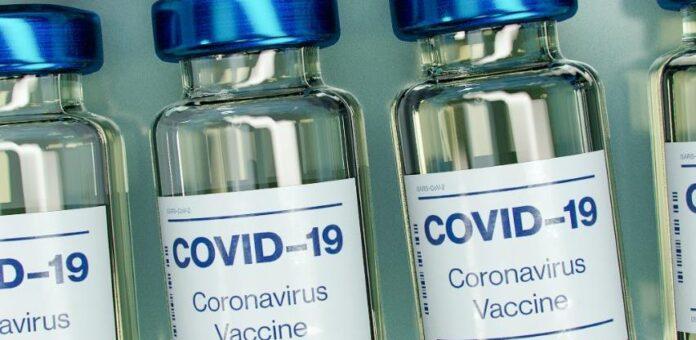 WHO uputio apel za donaciju 10 miliona vakcina