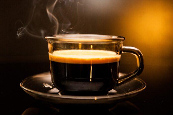 COVID-19 umanjio žeđ za kafom