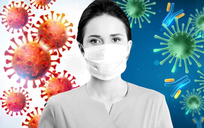 Čerkez: Dramatična epidemiološka situacija, ne treba oklijevati s mjerama