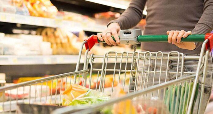Potrošačke cijene u FBiH u januaru porasle za 0,3 posto