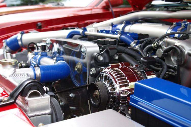 Zašto je potrebno čistiti motor i na šta obratiti pažnju?
