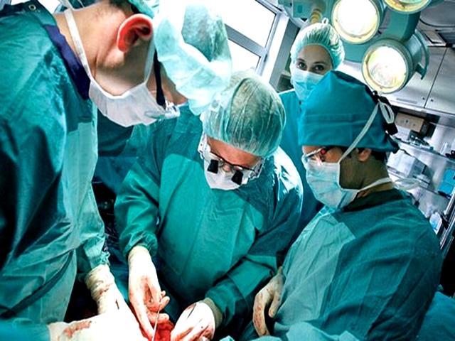 Studija o uticaju COVID-19 pandemije na hirurške i ginekološke pacijente, prije operativnih zahvata preporučeno vakcinisanje