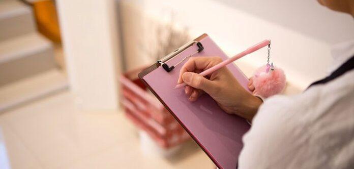 Žene u BiH najčešće rade na uslužnim pozicijama i kao prodavači