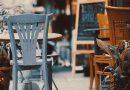 Austrija popušta mjere: Restorani prvo otvaraju bašte